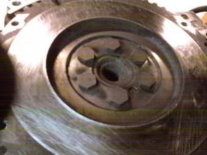 boite-vitesse-206cc2-300x224