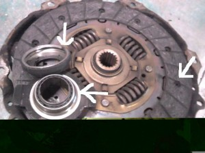 boite-vitesse-206cc3-300x224